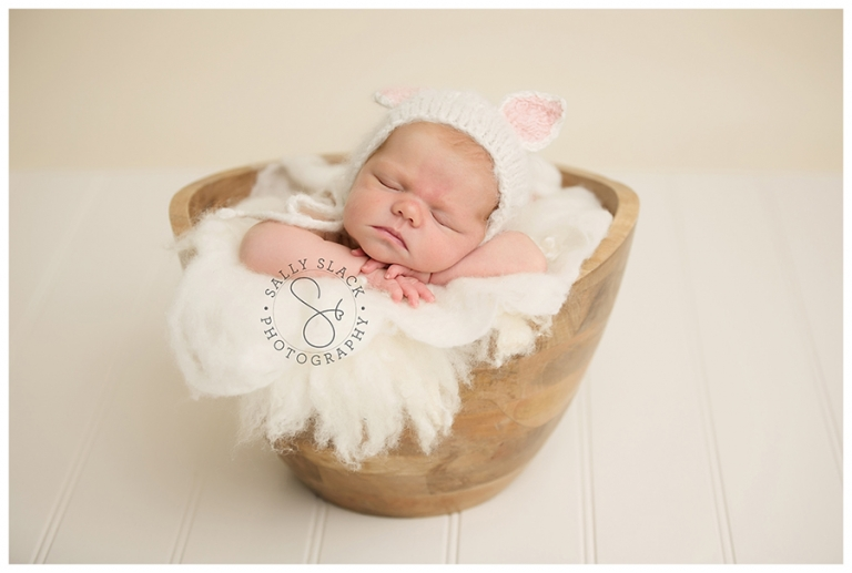 Chelmsford Newborn Baby Photography